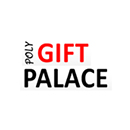 Poly Gift Palace in Mukkam Contact Number
