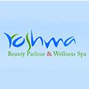 Roshmaa Beauty Parlour