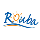 Rouba Residency in Ponnani Contact Number