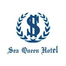 Sea Queen Hotel in Calicut Contact Number