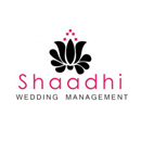 Shaadhi Wedding Management in  Contact Number