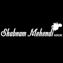 Shabnam Mehendi in Nellikuzhy Contact Number