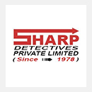 Sharp Private Detective Agency