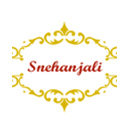 Snehanjali Community Hall