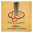Sooraj Catering Service