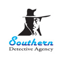 Southern Detective Agency