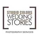 Studio Colors Wedding Stories Photography