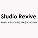 Studio Revive in Panampilly Nagar Contact Number