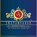 Swayamvarah Wedding Company