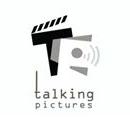 Talking Pictures Broadcasting Studio