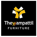 Theyyampattil Furniture