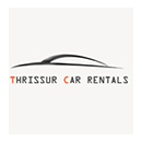 Thrissur Car Rentals