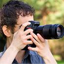True Vision Detective Agency