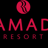 Ramada Resort Kochi