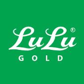 Lulu Gold