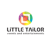 Little Tailor Events