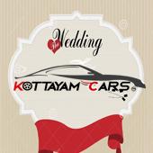Kottayam Cars