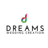 Dreams Wedding Creation