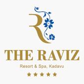 Raviz Kadavu