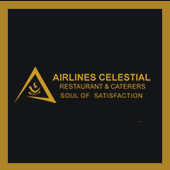 Airlines Celestial Restaurant & Caterers