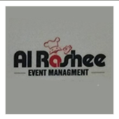 Al-Rashee Event Management