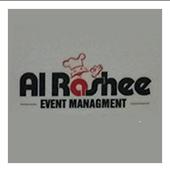 Al-Rashee Event Management
