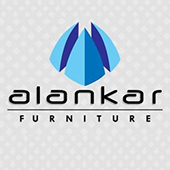 Alankar Furniture