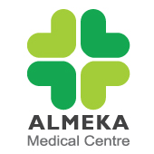 Almeka Medical Centre