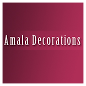 Amala Decorations