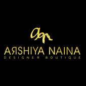 Arshiya Naina Designer Boutique