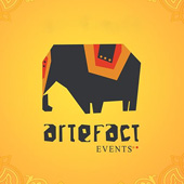 Artefact Events