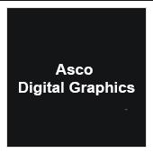 Asco Digital Graphics