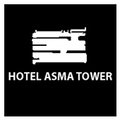 Asma Tower