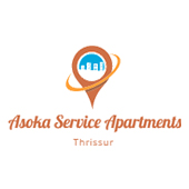 Asoka Service Apartments