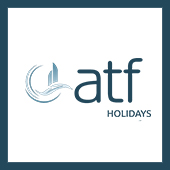 Atf Holidays