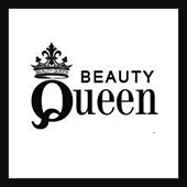 Beauty Queen Herbal Beauty Parlour