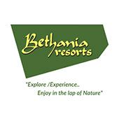 Bethania Resorts