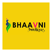 Bhaavni Boutique