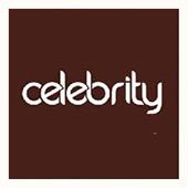Celebrity Boutique