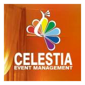 Celestia Event Management