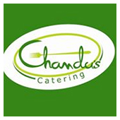 Chandus Catering