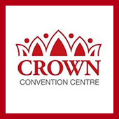 Crown Convention Centre