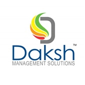 Daksh Management Solutions