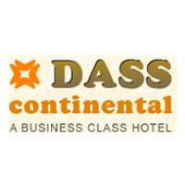 Dass Continental