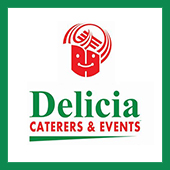 Delicia Hotel