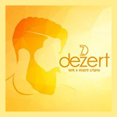 Dezert Hair And Beauty Studio
