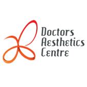 Doctors Aesthetics Centre