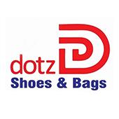 Dotz Shoes & Bags