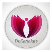 Dr Kanaka\'s Beauty Clinics
