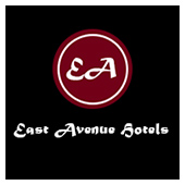 East Avenue Hotels